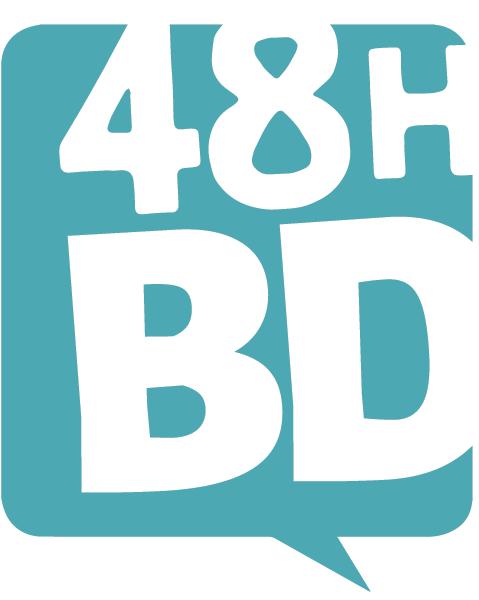 48H BD